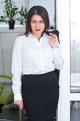 Наталія Тищенко