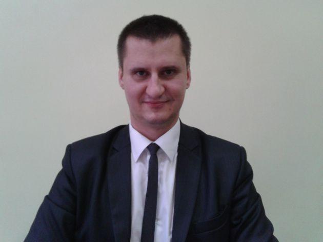 Tarasenko Leonid2