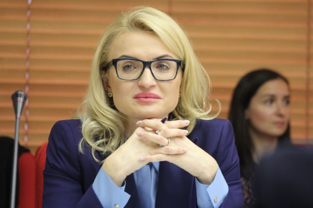 АПІ. Бєляєва. Н. Ковалко