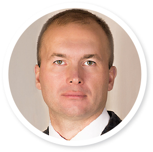 Максим Братовченко