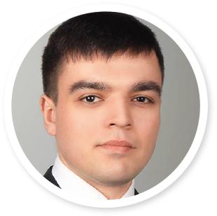 Олексій Сливінський