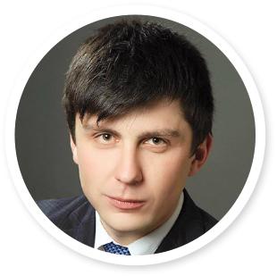 Юрій Вацик