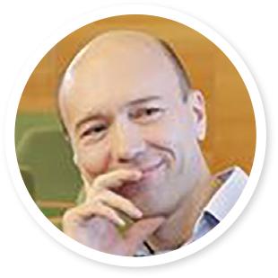 Олег Маковей