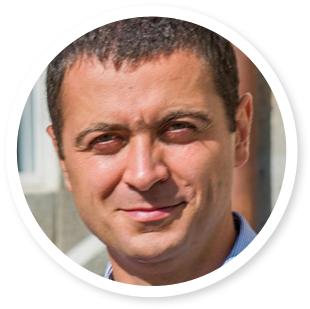 Микола Стоянов