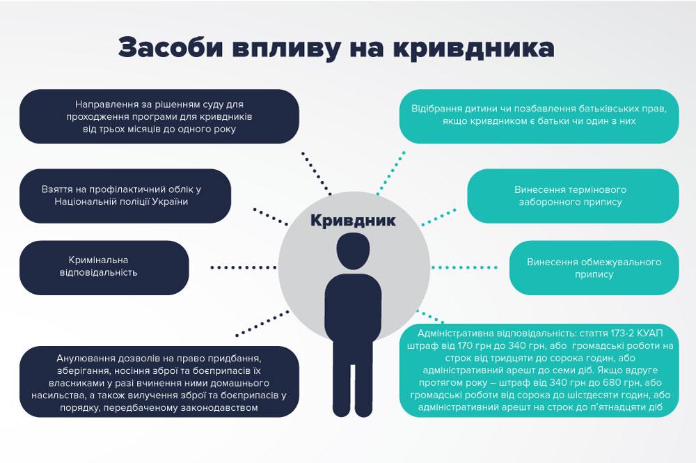 http://yur-gazeta.com/content/UserImages/92370f08b71b3236b0c74f101a4470b8.jpg