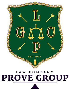 Logo_Prove Group_s