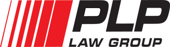Лого_PLP-Law-Group