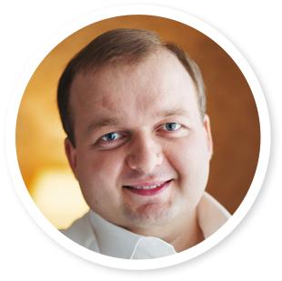 Андрій Миланич