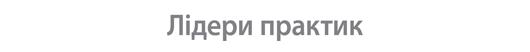 Лідери-Практик-(530)