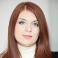 Ольга Дєдова