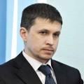 Андрій Скіпальський