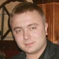 Володимир Метлушенко