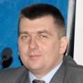 Ігор Когут