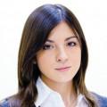 Мар'яна Саєнко