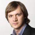 Артем Федорченко