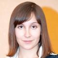Анастасія Москаленко