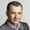 Олександр Водоп'ян