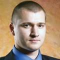 Андрій Крістенко