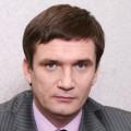 Віталій Правдюк