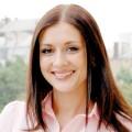 Наталія Анохіна