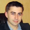 Сергій Матвіїв