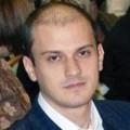Геннадій Чулов
