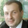 Олексій Мельник