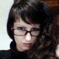 Інна Ліщина