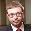 Павло Бєлоусов