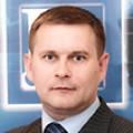 Сергій Дзюбенко