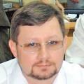 Олег Мисюра