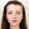 Наталя Овсієнко
