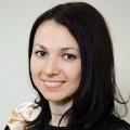 Світлана Малиновська