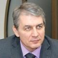 Ігор Темкіжев