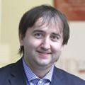 Володимир Глащенков