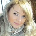 Катерина Малигіна