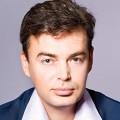Дмитро Забавський