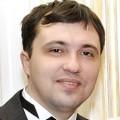 Денис Писаний