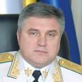 Олег Нізенко