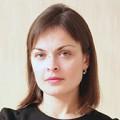 Олена Гура