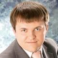 Ігор Олехов