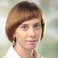 Наталя Вілявіна