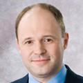 Олег Батюк