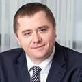 Сергій Сільченко