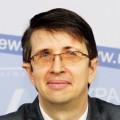 Олександр Нікішев