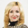 Тетяна Андрущенко