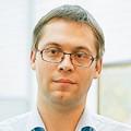 Александр Московкин