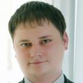 Юрій Сошенко