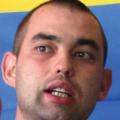 Сергій Аверков