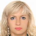 Олена Бобирєва